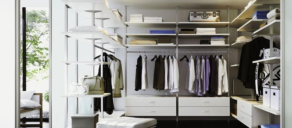 schlafzimmerschr nke schlafzimmer ihre r ume schreinerei sonntag schreinerei ulm. Black Bedroom Furniture Sets. Home Design Ideas