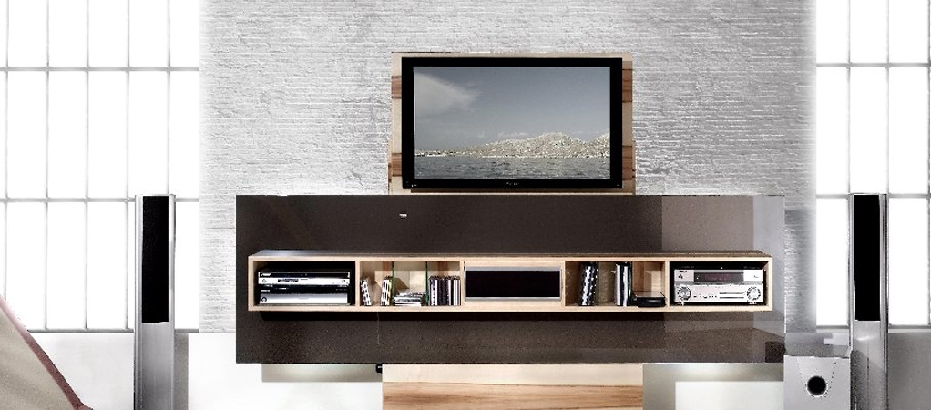 tv möbel wohnzimmer ihre räume schreinerei sonntag
